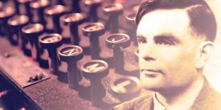 Why Turing?